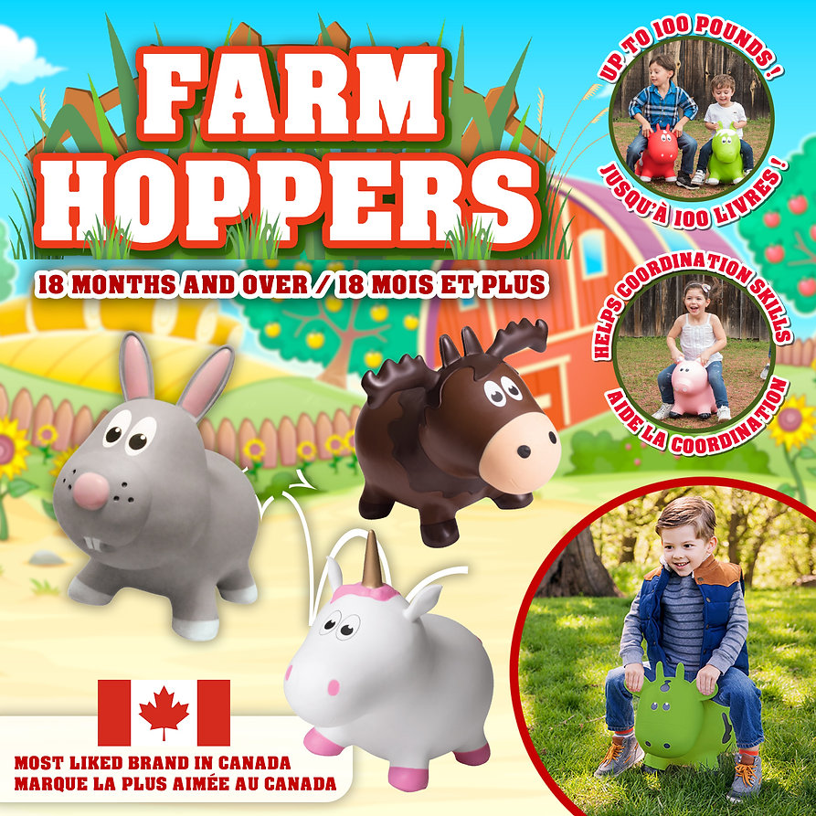 IconeWix_Template-FarmHoppers.jpg