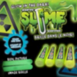 IconeWix_Template-GlowInDark-SlimeTubes.