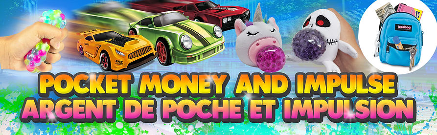 PocketMoneyImpulseBanniere-v2-2020.jpg