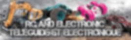 RCElectronicsBanniere-2020-v2.jpg