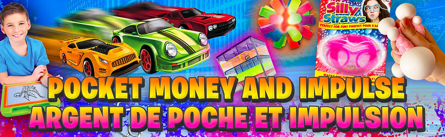 PocketMoneyBanniere-Longue-2021.jpg