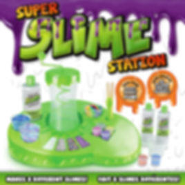 IconeWix_Template-SuperSlimeStation.jpg