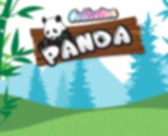 IconeWix_Panda_P-E-2019 2.jpg
