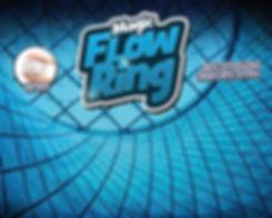 Web-MagicFlowRing2.jpg