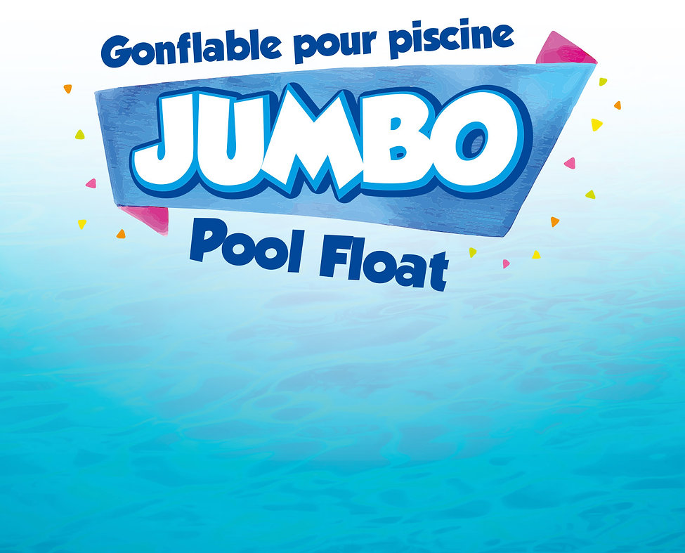 IconeWix_JumboFloat-Multi.jpg