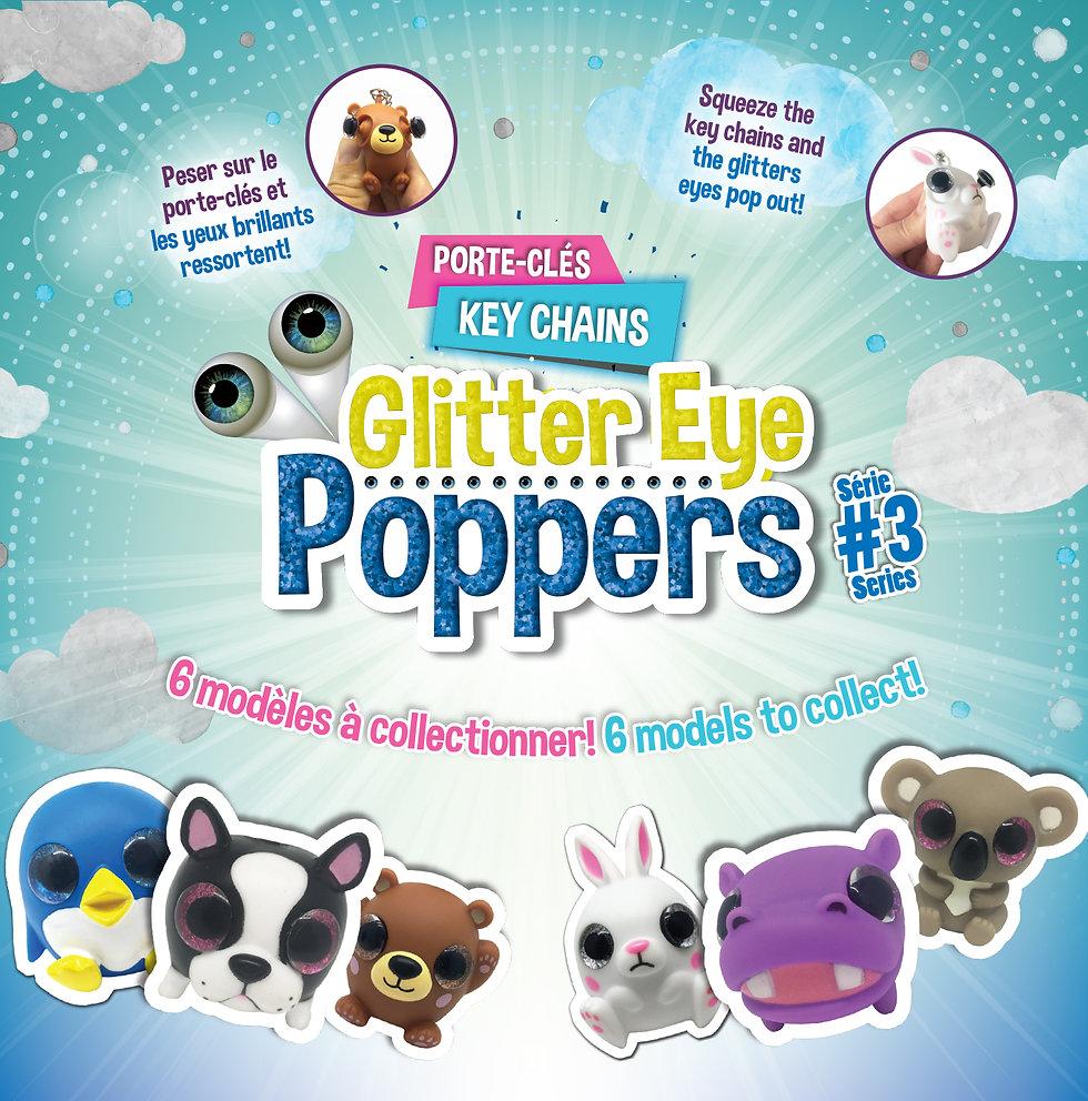 Web-GlitterEyesPoppers3.jpg