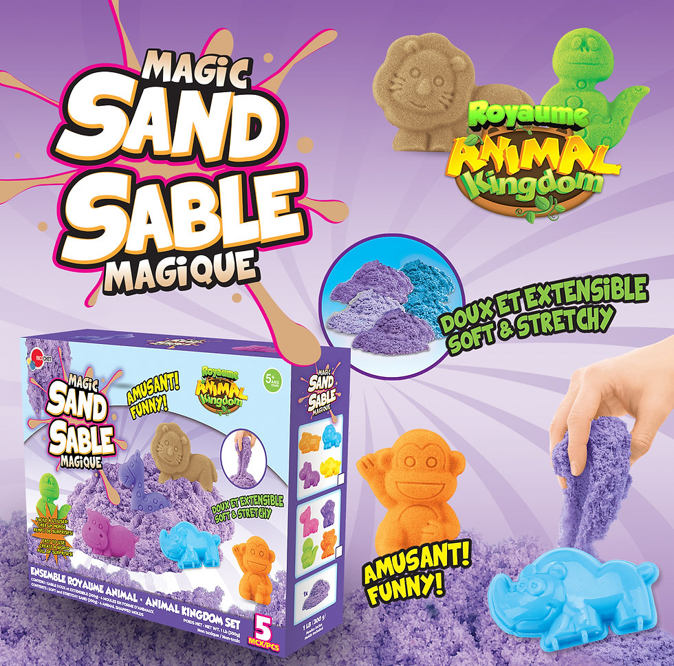 Web-MagicSandAnimal.jpg