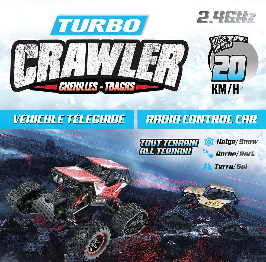 Web-Crawler.jpg