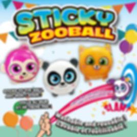 IconeWix_Template-StickyZooBall.jpg
