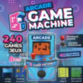 IconeWix_Template-ArcadeGameMachine.jpg