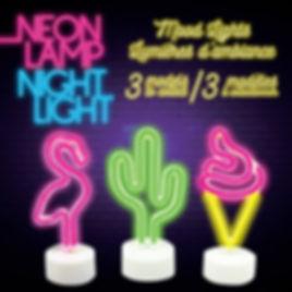 IconeWix_NeonLampNightLight_P-E-2019.jpg