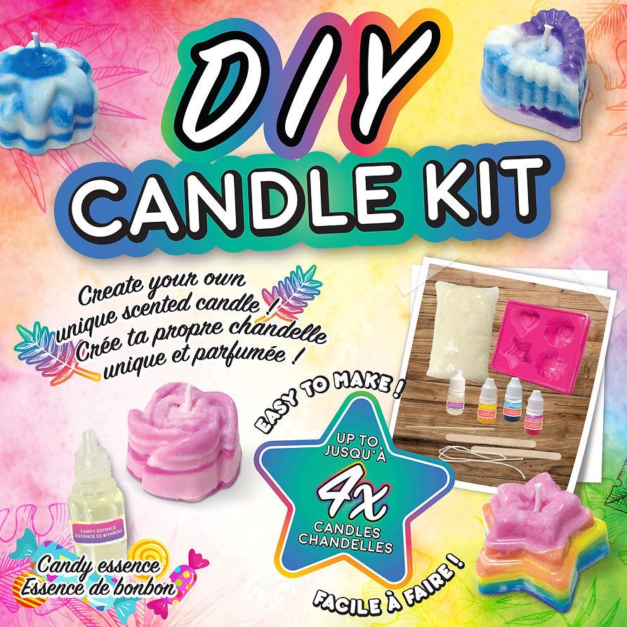 IconeWix_Template-DIY-CandleKit.jpg