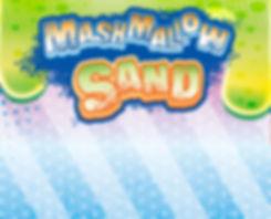 IconeWix_MashMallow-Sand_P-E-2019 2.jpg