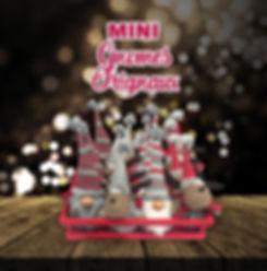 MiniGnomes.jpg