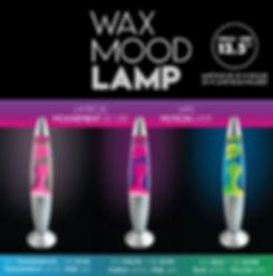 Web-WaxMoodLamp2.jpg