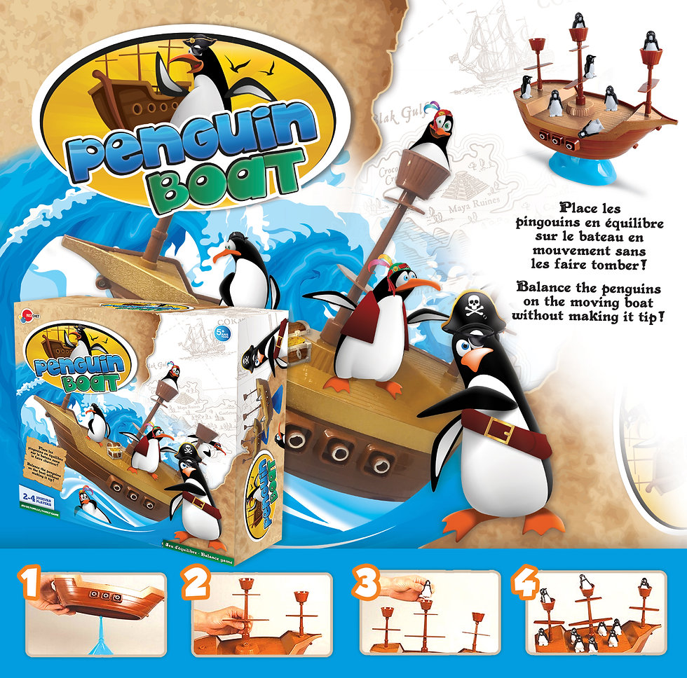 Web-PenguinBoat.jpg