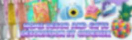HomeDecorAndGifts-v5.jpg