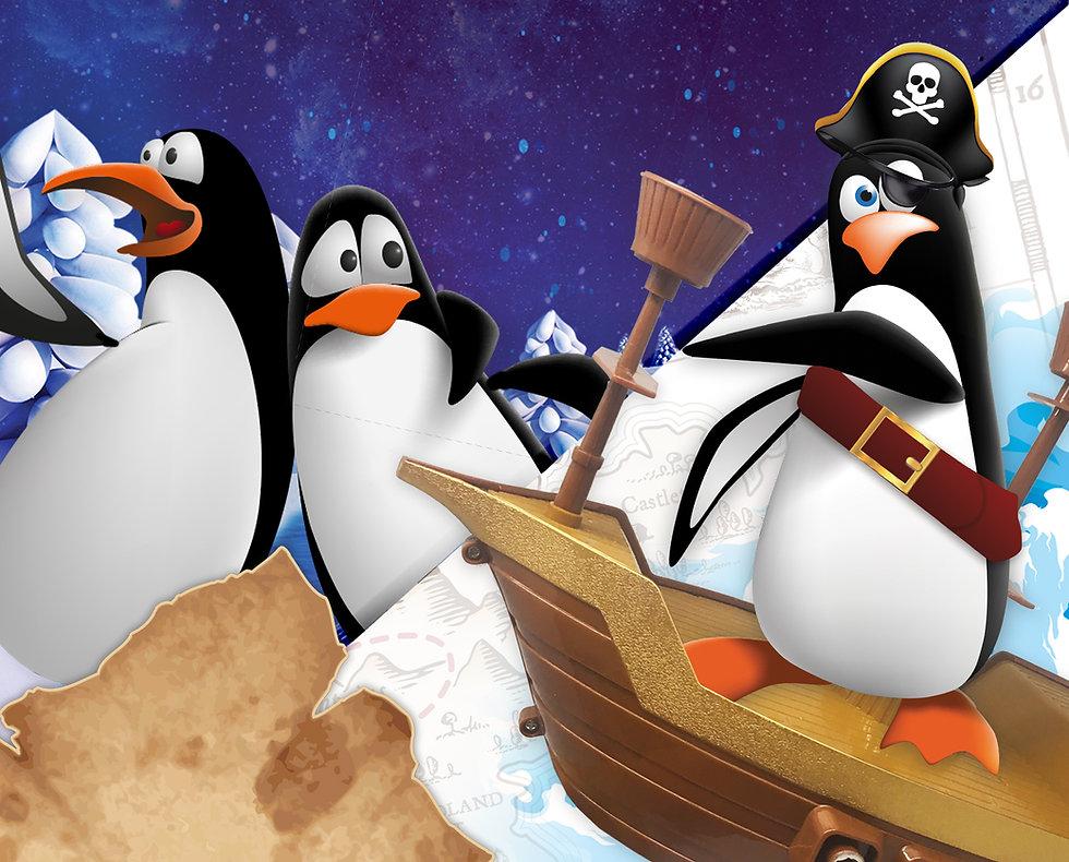 Web-Penguin2.jpg