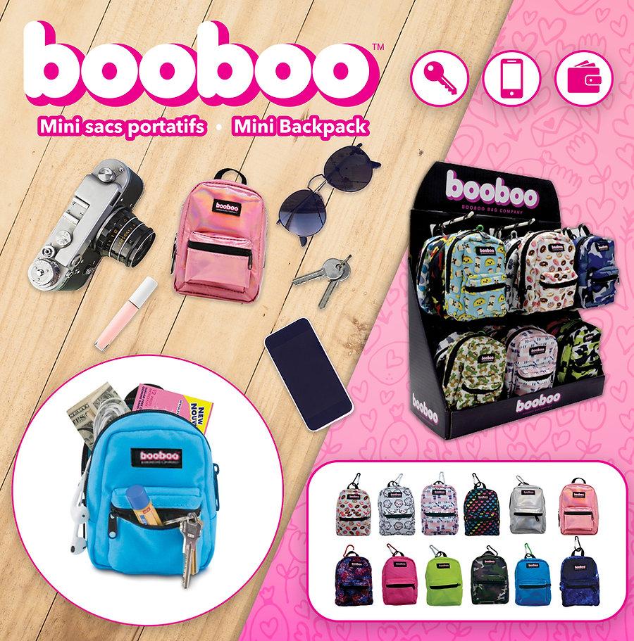 Web-BoobooBag.jpg