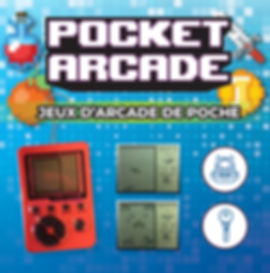 Web-PocketArcade.jpg