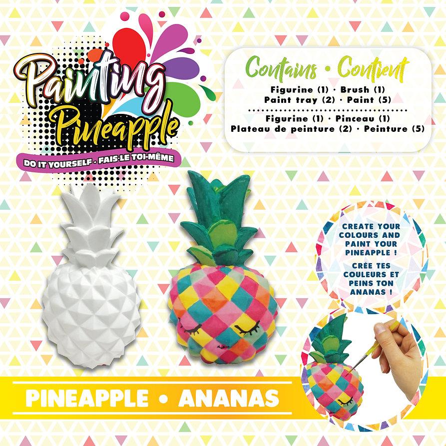 IconeWix_PaintingToys-Pineapple_P-E-2019