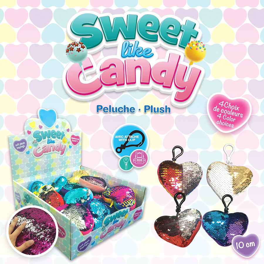 Web-SweetLikeCandy.jpg