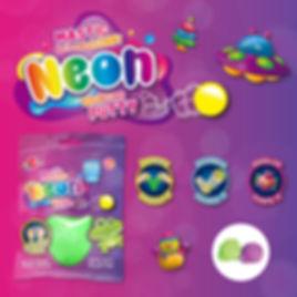 Neon-Bouncing-Putty-OPP.jpg