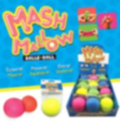 Web-MashMallowBall.jpg