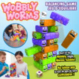 IconeWix_Template-WooblyWorms.jpg