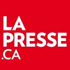 logo_lapresseca.png