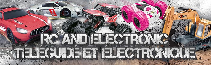 RCElectronicsBanniere-2020-v3.jpg