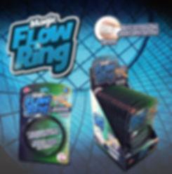 Web-MagicFlowRing4.jpg