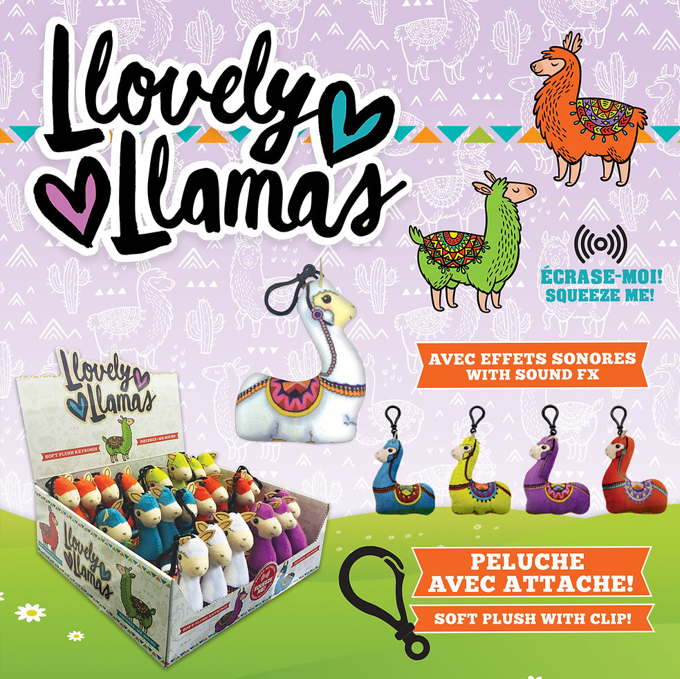 Web-LlovelyLlama.jpg