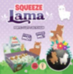 Web-SqueezeLlama.jpg