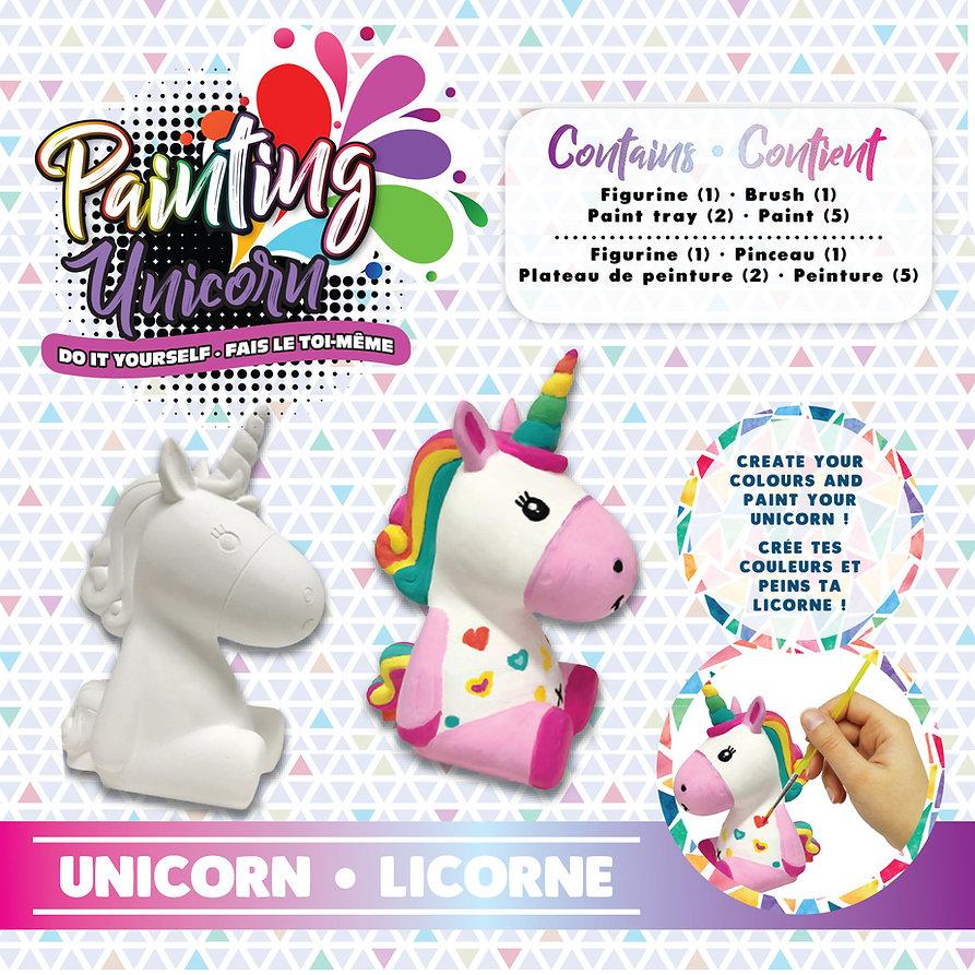 IconeWix_PaintingToys-Unicorn_P-E-2019.j
