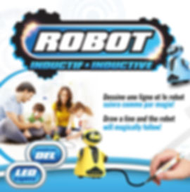 Web-InductiveBot.jpg