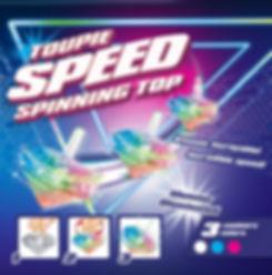 Web-SpinningTop.jpg