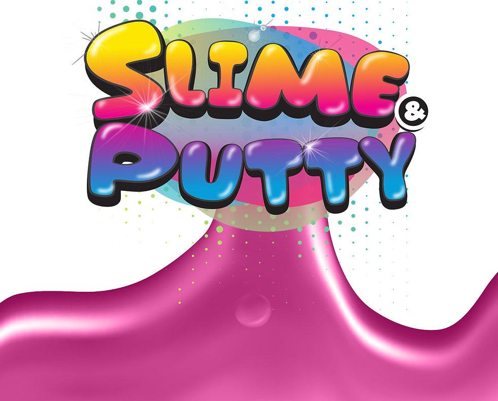 Web-SlimeNPutty2.jpg