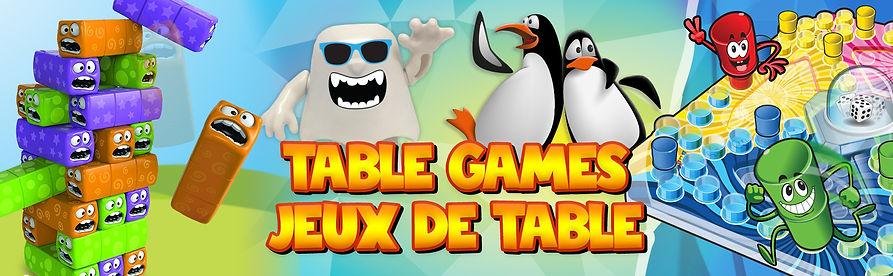 TableGamesBanniere-2020.jpg
