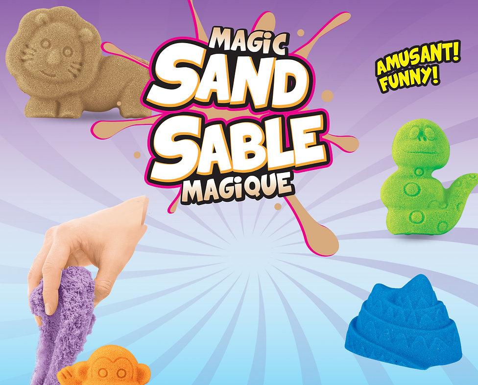 Web-MagicSand2.jpg