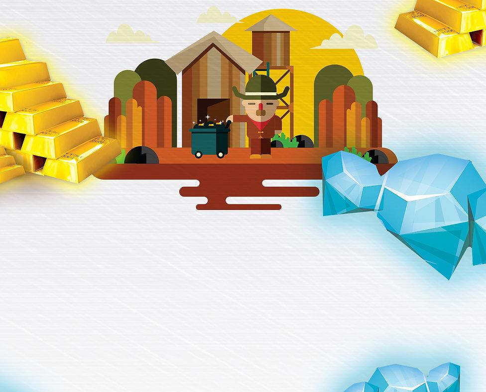 Web-GoldDiamondDig3.jpg