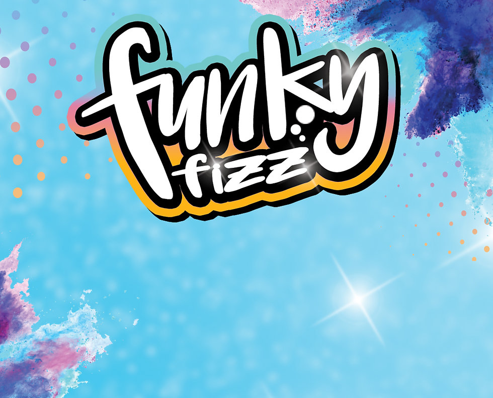 Web-FunkyFizz2.jpg