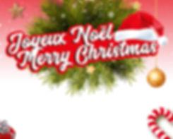 Web-Christmas2.jpg