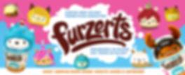 Furzerts_header-2.jpg