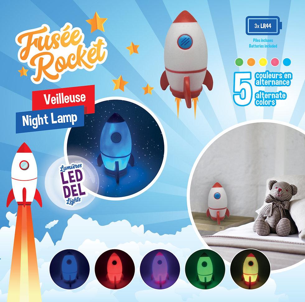 Web-Rocket.jpg