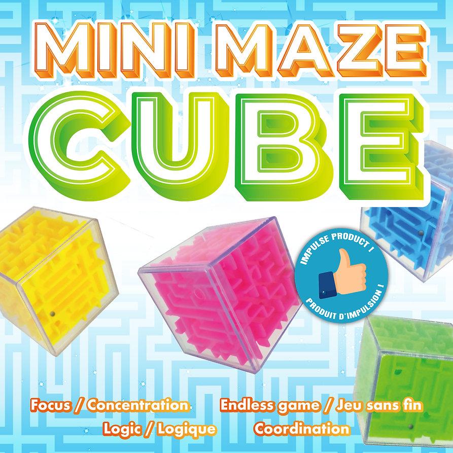 IconeWix_Template-MiniMazeCube.jpg