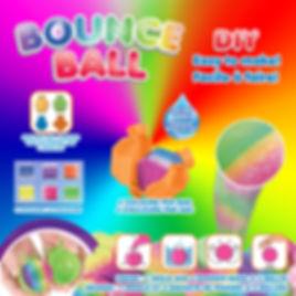 IconeWix_BounceBall_P-E-2019.jpg