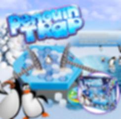 Web-Penguintrap.jpg