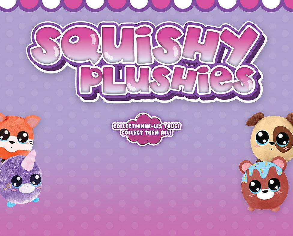 Web-SquishyPlushies-slide.jpg
