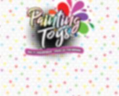 IconeWix_PaintingToys_P-E-2019-v2 2.jpg